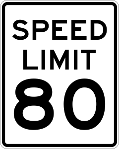 480px-speed_limit_80_signsvg