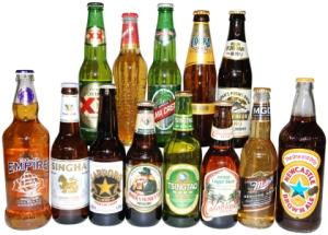cervezas-del-mundo