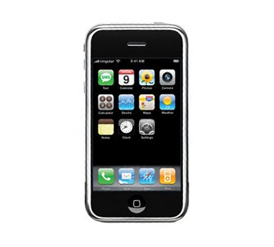 iphone_apple_01