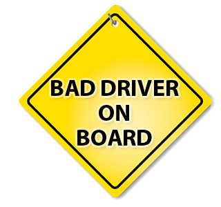 bad-driver-sign