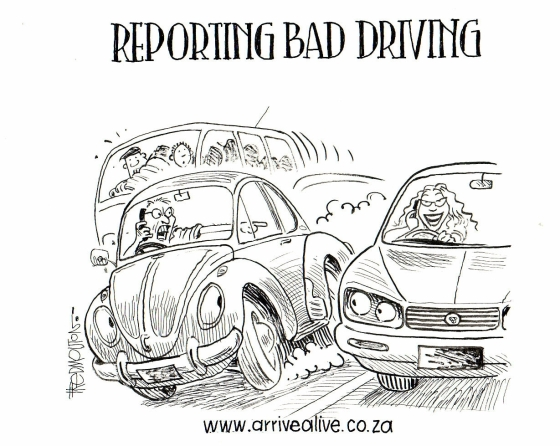 baddrive-cartoon
