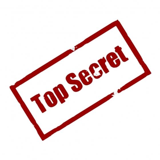 top_secret1