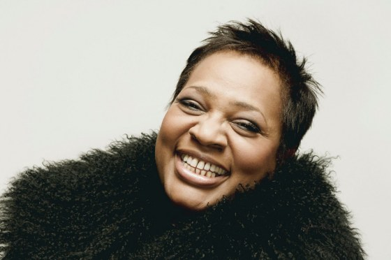 jocelyn-brown1