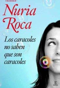 books_01847_caracoles
