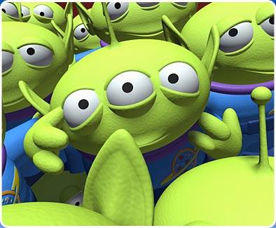 toy_story_alien1