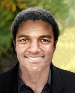 michael-jackson-negro