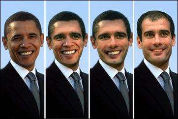 ObamaGuardiola