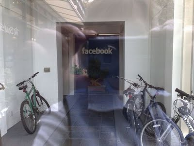 facebook-office-03