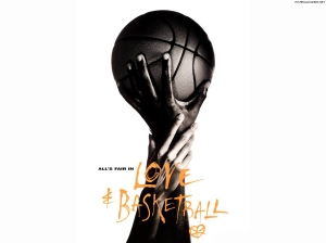 Love-Basketball_1