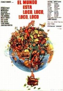 cartel_el_mundo_esta_loco