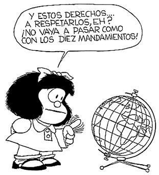 mafalda_dh