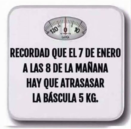 bascula