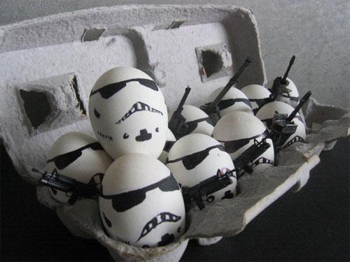 egg13