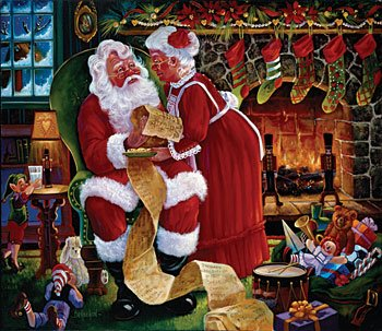 Image Result For Christmas Winnie The