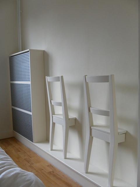 Ikea Non Perfect El Blog Imperfecto