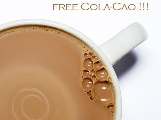 colacao1