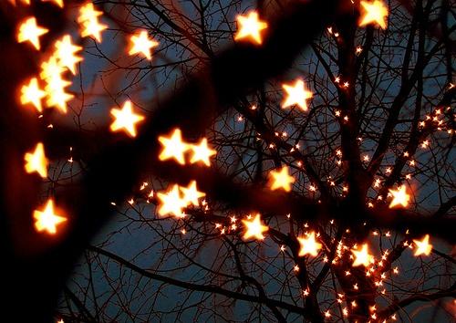 estrellas10