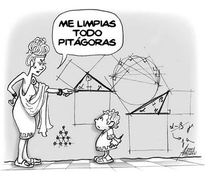 047-pitagoras4