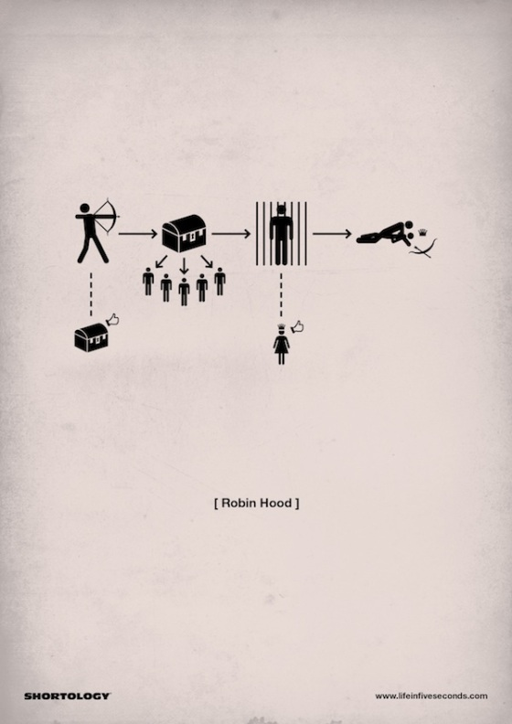 pictogram-movie-posters-h-57-3