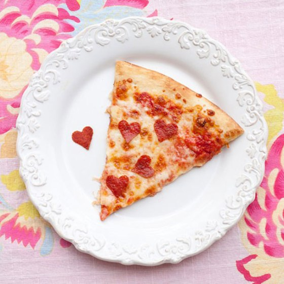 pizzaamor