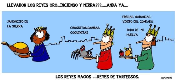 ♫♫♪ YA VIENEEEEEEEEEEEN LOS REYES MAGOOOOOOS  ♫♫♪ Reyes-de-tartessos