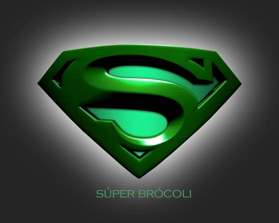 superbro1