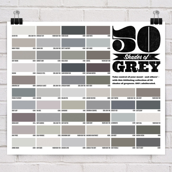 50-shades-of-grey-poster
