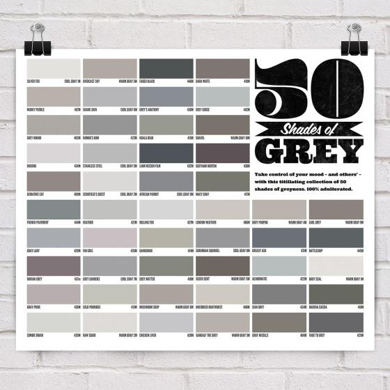 50-shades-of-grey-poster