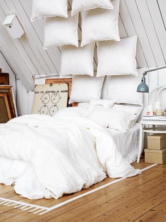 cama3