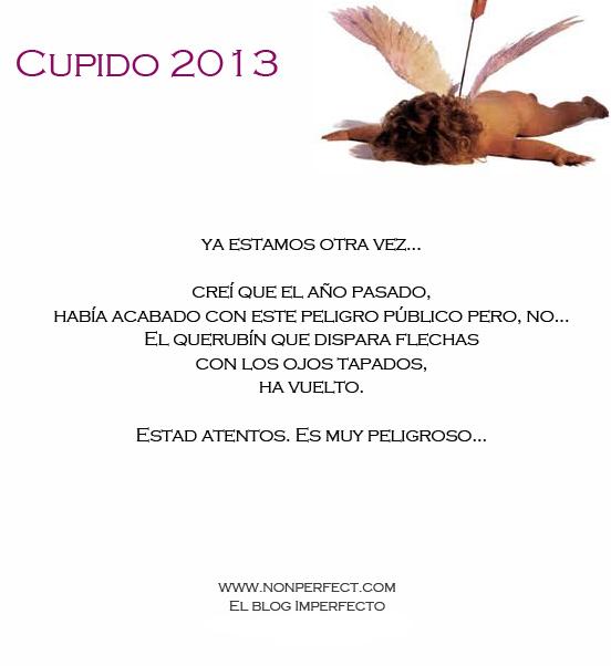 cupido13