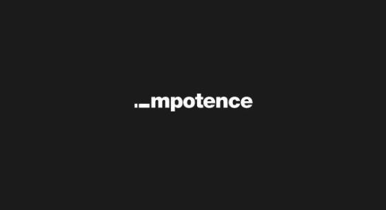 creative-logos-2-impotence