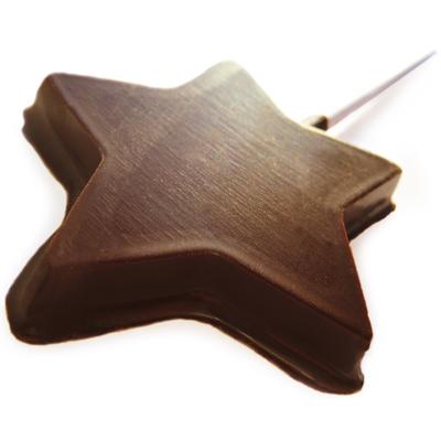 dechocolate