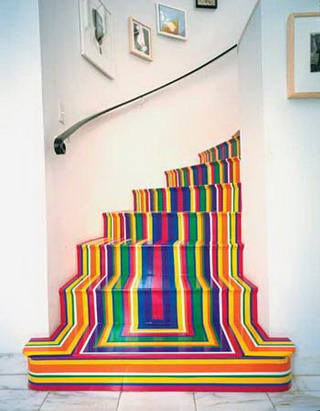 escaleras_pop