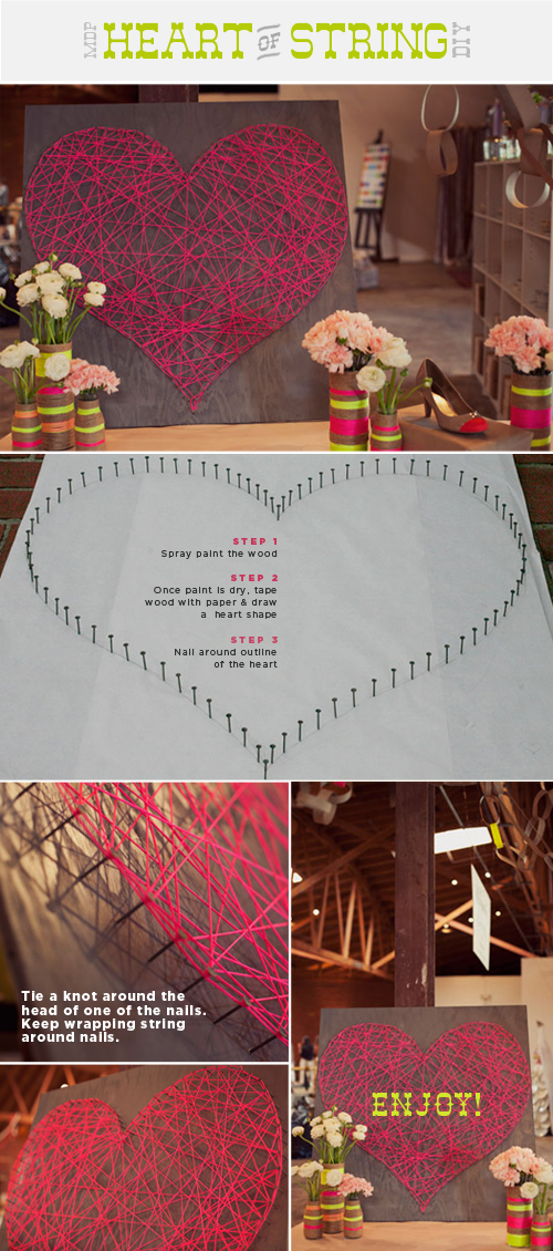 MDP'12_HeartofStringDIY_weddingdisplay