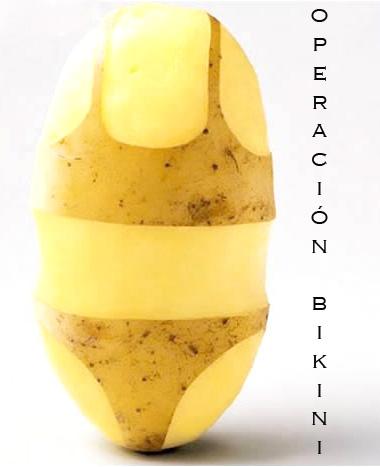 operacion-bikini-