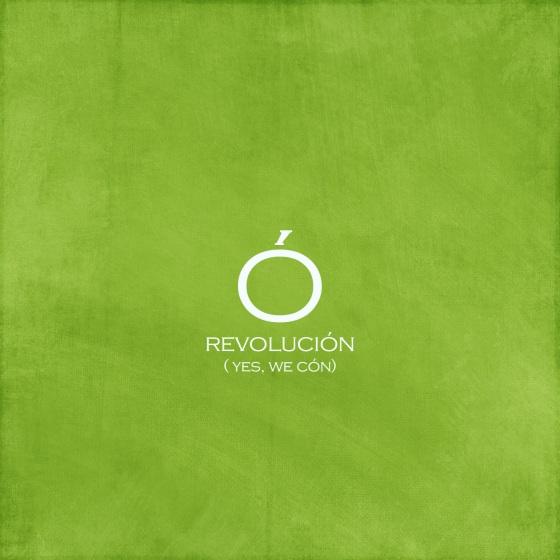 revolución2