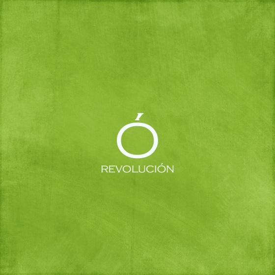 revolución3
