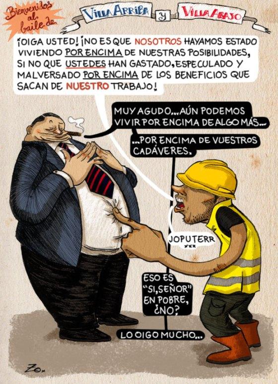 villarriba_y_villabajo
