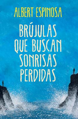 big-brujulas-cast_130313_1363189134_35_
