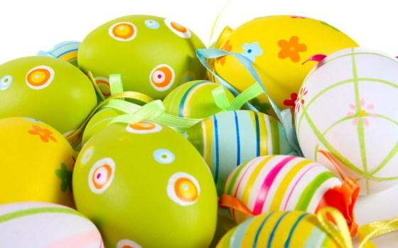Huevos_de_Pascua_-_Easter_2