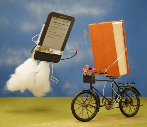 kindle-jetpack