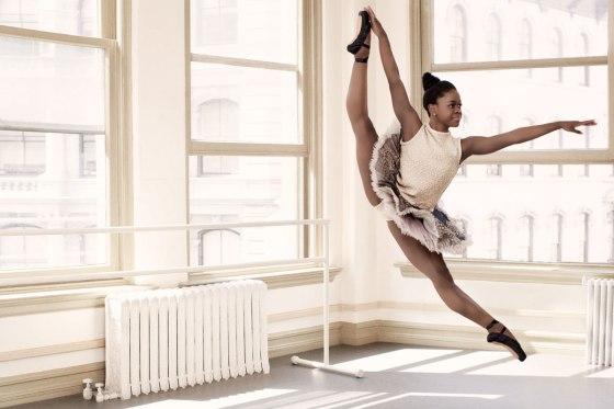 teen-ballerina-00
