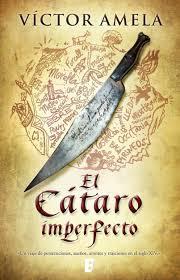 cataro1