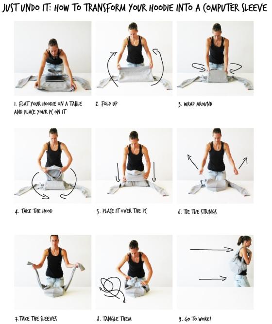 diy-laptop-sweat