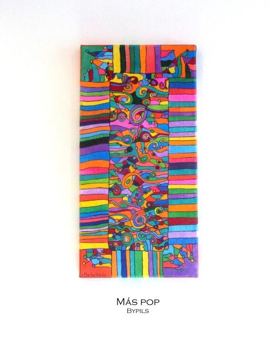 maspop2