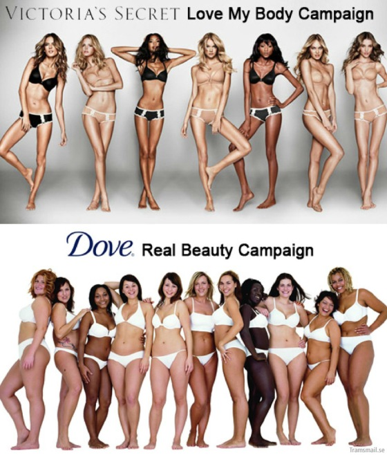 Victorias-Secret-vs-Dove