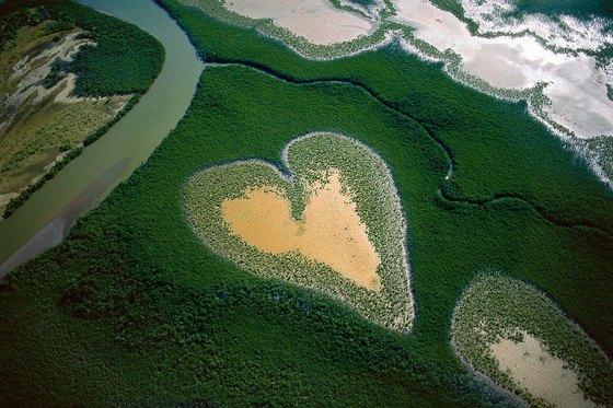 aerial-photography-yann-arthus-bertrand-1