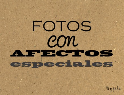 cartonfotos