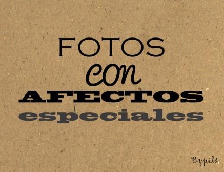 cartonfotos