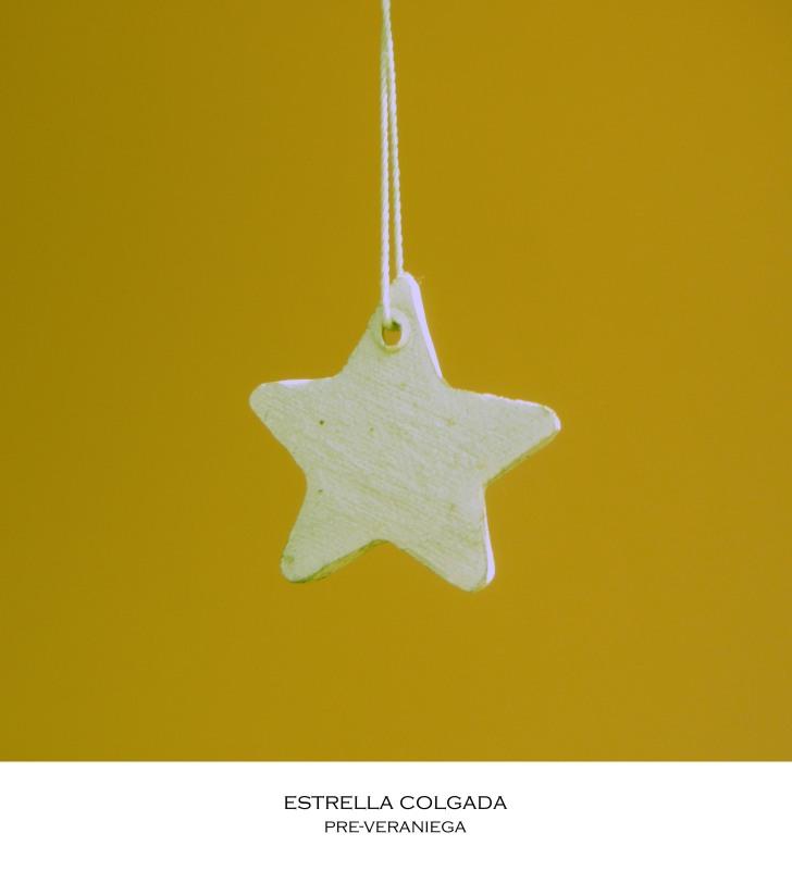estrellacolgada